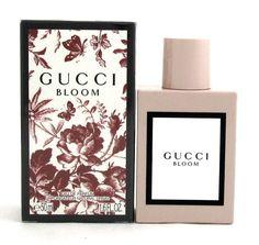 #GucciBloom #Perfume #Women #Parfum #NewFragrance #Gucciperfume #fragrance #newperfumes #womensfashion #GucciFragrance #Gucci