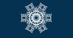 I've just created The snowflake of Mickey Conover.  Join the snowstorm here, and make your own. http://snowflake.thebookofeveryone.com/specials/make-your-snowflake/?p=bmFtZT1FaHJlbg%3D%3D&imageurl=http%3A%2F%2Fsnowflake.thebookofeveryone.com%2Fspecials%2Fmake-your-snowflake%2Fflakes%2FbmFtZT1FaHJlbg%3D%3D_600.png