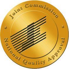 Joint Commission is Coming: Hospital Plans to Change Everything for One Day and Revert Back to Normal Operations Afterwards Medical Humor, Medical News, Stroke Association, Heart Association, Hospital Plans, Acute Care Hospital, Joint Commission, Mental Health Facilities, Care Organization