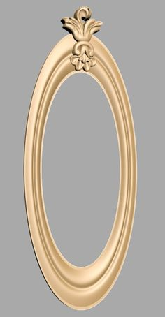 Frame models for cnc Cnc Wood Carving, 3d Mirror, Wall Molding, Chunky Jewelry, Vintage Frames, Damon, Wooden Doors, Woodworking Projects Plans, Wood Art