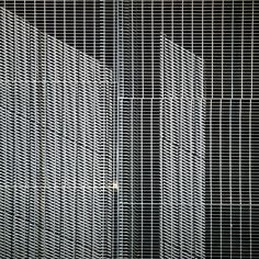 ― GridLocK by roB_meL, via Flickr