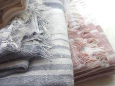 Wガーゼ・ガーゼ・トリプル - 商品詳細 [難あり特価]インド綿Wガーゼ ボーダー 106cm巾/生地の専門店 布もよう