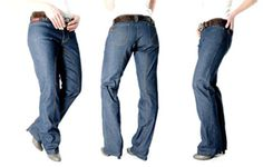 loco classic lady jeans Lady, Jeans, Classic, Products, Fashion, Moda, Fashion Styles, Classical Music, Gin