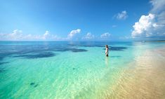 7 Reasons Tulum Should Be Your Magical Next Trip | Huffington Post