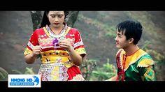 Hmong New Movie 2016 - Nkauj Pov Hum - YouTube