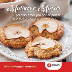#biscoito #bolacha #20dejulhodiadobiscoito #biscoitoamigopratodahora