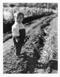 1945年 東京
