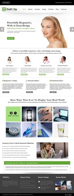 Best Business Templates available here www.buycmstemplate.com