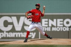 David Price the 2016 AL Cy Young? Boston Red Sox ace the favorite ...