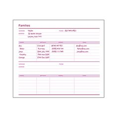 Receipt Book  Petty Cash Receipt  Office Supplies  Personalised