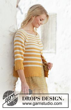 177 Best top down images in 2020 | Knitting patterns free