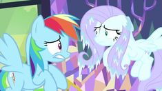 My Little Pony Twilight, My Little Pony Comic, Equestrian Girls, Mlp Comics, Some Beautiful Pictures, Mlp Pony, Anime Eyes, Zootopia, My Little Pony Friendship