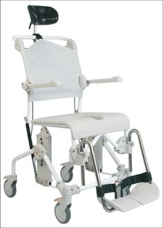 Like this shower chair