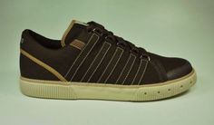 K-SWISS-SHOES-GOWMET-LOW-CHOCOLATE-SILVER-ATHLETIC-FASHION-MEN-SNEAKER-01731222