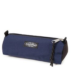 EUR 6,30 Eastpak Pencil Case Benchmark Charged Navy Eastpak http://www.amazon.it/dp/B00MI5AALO/ref=cm_sw_r_pi_dp_VpPevb1MHV1MB