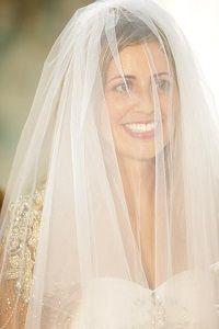 Bridal Makeup-Fresh Face Makeup
