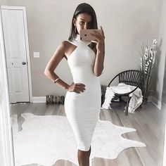 Find More at => http://feedproxy.google.com/~r/amazingoutfits/~3/PWCqOMGUsVM/AmazingOutfits.page