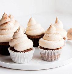 DOMINO:12 Indulgent Desserts You Won't Believe are Vegan