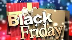 Exacta Weather is 5 years old today and to celebrate we have opened up our Black Friday Sale Week a day early with the introduction of our NEW Gift/VIP weather packages + lots of weather FREEBIES @ http://www.exactaweather.com/black-friday.html
