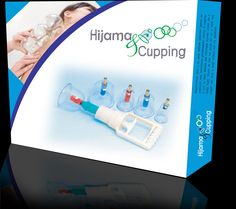 Hijama en Cupping provides alternative healing with hijama (cupping therapy) and other natural healings from an Islamic background and point of view. Contract with us: www. Hijama Cupping, Cupping Therapy, Massage Therapy, Natural Health Remedies, Natural Treatments, Natural Healing, Healthy Tips, Alternative, Stretching