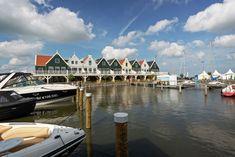 Appartement Resort Poort Van Amsterdam 5 in Uitdam boekt u online bij Belvilla. Kies uw ideale vakantiehuis uit een ruim aanbod vakantiewoningen in Uitdam.