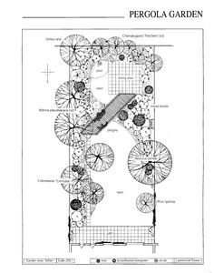 north facing garden design garden style garden plans north facing