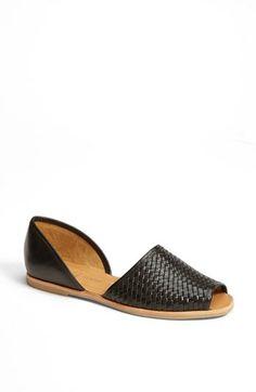 Sandal season, I feel you.