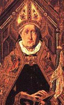 S. Domingos de Silo, abade, 20 de dezembro
