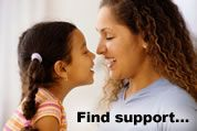 New to homeschooling? Find help now...christian opinions on homeschooling
