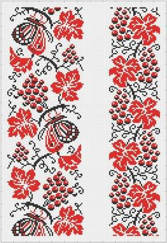 Cross Stitch Bookmarks, Cross Stitch Borders, Cross Stitch Charts, Cross Stitch Designs, Cross Stitching, Cross Stitch Patterns, Hardanger Embroidery, Cross Stitch Embroidery, Hand Embroidery