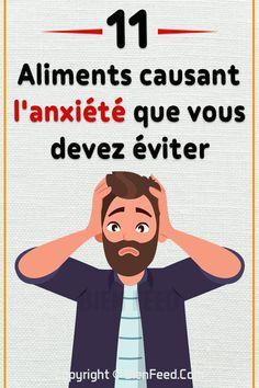 Combattre Le Stress, Sante Plus, Family Guy, Sang, Info, Bullet Journal, Nutrition, Yoga, Money