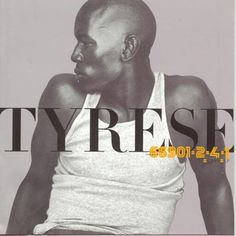 Sweet Lady by Tyrese