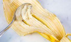 13 usos de la cáscara de plátano