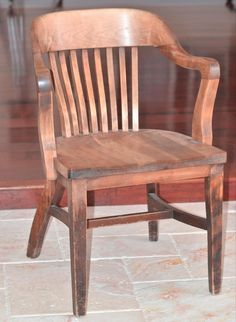 Magnificent 7 Best Bankers Chairs Images Bankers Chair Chair Furniture Lamtechconsult Wood Chair Design Ideas Lamtechconsultcom