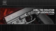 #Glock #NFDmall Find our speedloader now!  http://www.amazon.com/shops/raeind