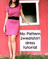 Online sewing resource, patterns by women, children, men, home decor, designer...