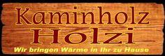 Kaminholz und Briketts.Lieferung NRW weit schon ab 19 EUR. Kaminholz Briketts Brennholz