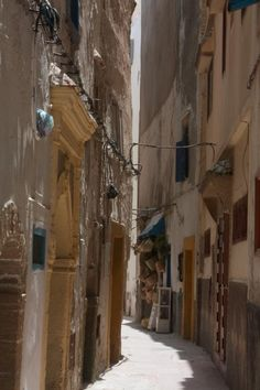 architecture-photography-photography-workshops-Morocco