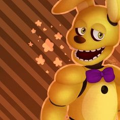 It\'s fucking weekend finally. . . © > NekoIcee . . [Tags:] #fivenightsatfreddys #fivenightsatfreddys3 #fnaf3 #fnafspringtrap #springbonnie #fnafspringtrap #springtrap #fnafspringbonnie #fazbearsfright #michaelafton #freddyfazbear #freddy #bonniethebunny #bonnie #chicathechicken #chica #foxythepirate #foxy #fnaf #fnaf2 #fnaf4 #fnafsisterlocation #fnafworld #springlocks #springlocksuit