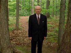 President Gordon B. Hinckley  Love this man!  Such a sweet and humble spirit.