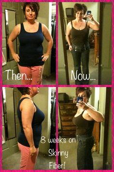 """Another Pinner wrote, """"This weight loss site is incredible""""  http://fitness-hzs9vc5t.canitrustthis.com"""