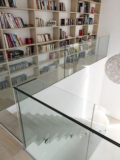 Fabulous Messeneuheiten bei Innova K chen Nolte K chen Renovation Project Pinterest Design elements
