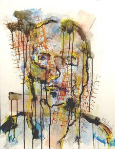 neurones-intérim - Phil  Jacques