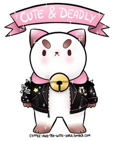 Bee and Puppycat Good Cartoons, Fanart, Cartoon Shows, Aesthetic Art, Magical Girl, Cute Art, Character Art, Hello Kitty, Puppies