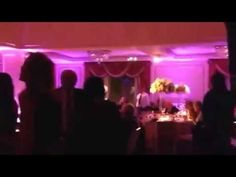 747 ORCHESTRA UPTOWN FUNK LIVE AT A WEDDING