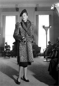 Photo by Tunbridge 1941