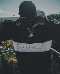 Bryson Tiller will be performing at the Bank United Center June 26.. Tickets still available . 305-395-4488 or www.greatseatsmiami.com
