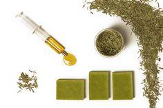 Per Purr - Natural Cosmetics. Detox Soap – Lemongrass & Honey.  #perpurr #perpurrcosmetics #naturalcosmetics #imaginepurebeauty #organicskincare #skin #naturalsoaps #vegetablesoaps #bodyoils #purebeauty #lemongrass #honey