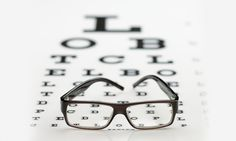 Murray Clarke gives tips for healthy eyes and vision. Lifestyle & diet changes can help eye health. Eye Sight Test, Best Eczema Treatment, Back To School Checklist, Laser Eye Surgery, Eye Damage, Eye Infections, Eye Sight Improvement, Healthy Eyes, Eyes