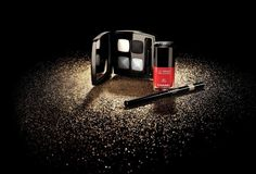 PLUMES PRÉCIEUSES DE #CHANEL  (Christmas 2014 Collection) #beautynews #beauty2014 #beautyproduct  #cosmetic2014 #cosmeticnews #makeup2014 #makeup   #beautyfall #fall2014 #Maquillage2014 #chanel #chanelbeauty